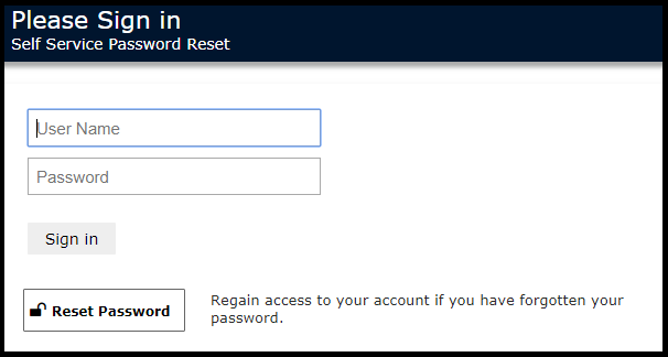 how to change origin id without security question